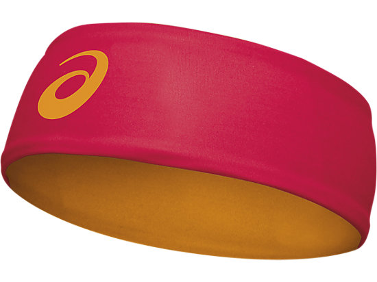PR Reversible Headband/Wristband Set Verve/Fuel 3