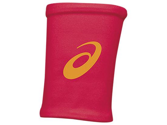 PR Reversible Headband/Wristband Set Verve/Fuel 11
