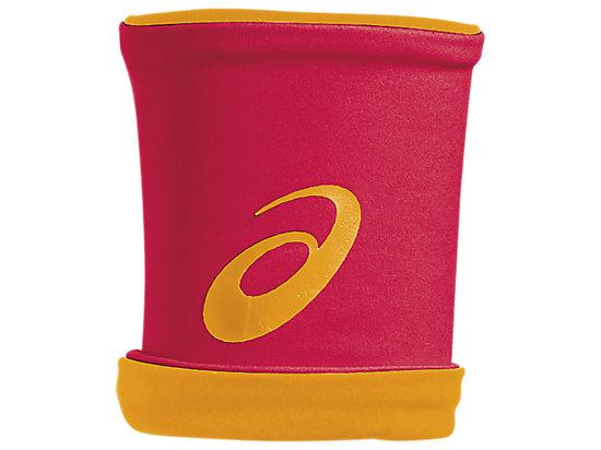 PR Reversible Headband/Wristband Set Verve/Fuel 35
