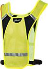 Lite-Tech Vest