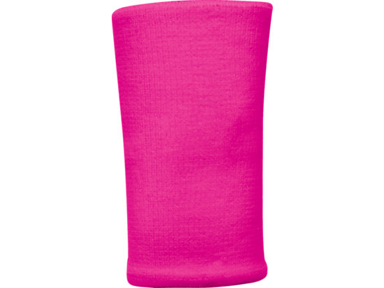 Team Performance DW Wristbands Pink Glo 7