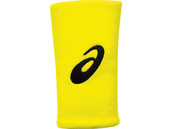 Team Performance DW Wristbands Neon 3