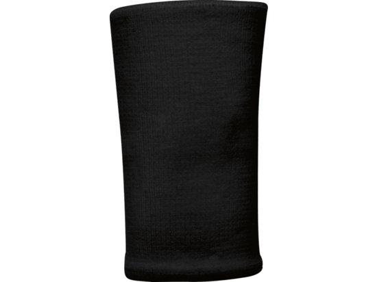 Team Performance DW Wristbands Black 7