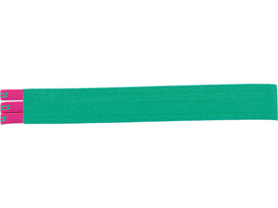 Fit-Tempo Headband Ultra Pink/Cool Mint 7
