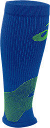 Rally Leg Sleeves