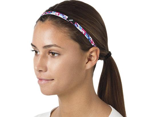 Flashpoint Headbands Assorted 7