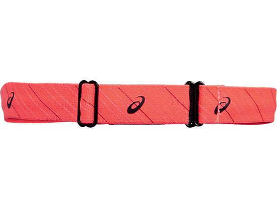 Lite-Show Headband & Wristband Set Fiery Flame 7
