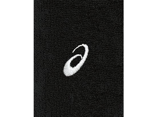 Wristbands Black 3