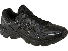 GEL-180 TR Leather (2E)