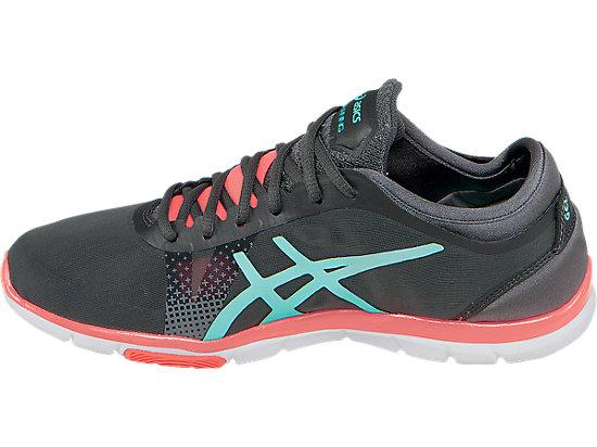 Running Shoe Fit Guide Asics America