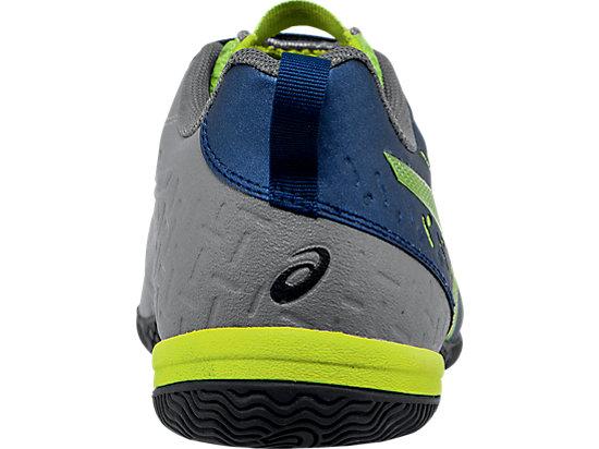 GEL-Fortius 2 TR Indigo Blue/Lime/Taupe 27