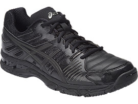 GEL-530TR Leather (2E)