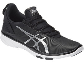 asics gel 180 tr women's review