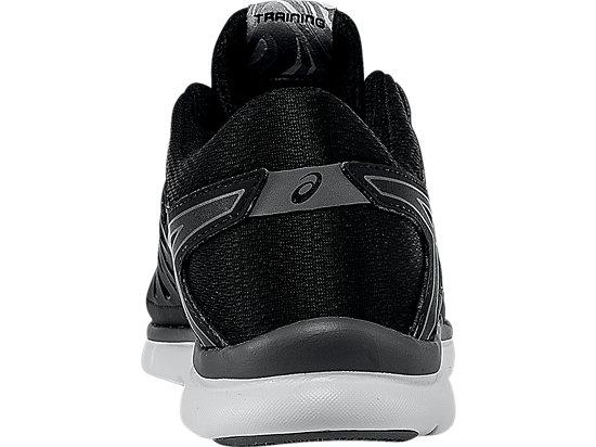 GEL-Fit Tempo 2 Black/Onyx/Carbon 27