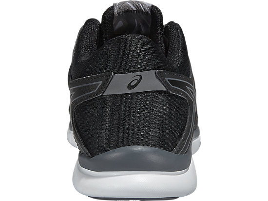 GEL-FIT TEMPO 2 BLACK/ONYX/CARBON 27