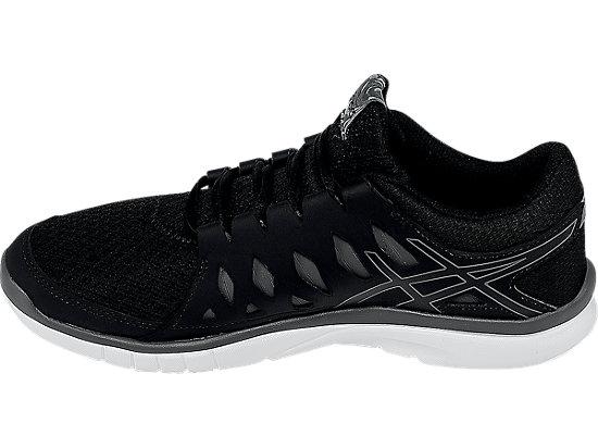 GEL-Fit Tempo 2 Black/Onyx/Carbon 15