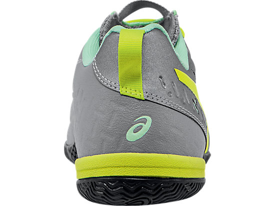 GEL-Fortius 2 TR Light Grey/Flash Yellow/Pistachio 27