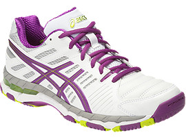GEL-530TR Leather (D)