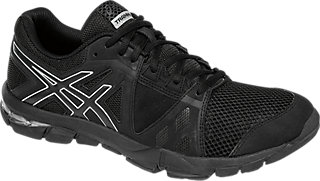 ASICS® Gel-Craze Tr 3 Training Shoe
