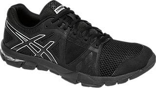 ASICS® Women's Gel-Craze TR 3 Training Shoe