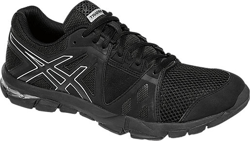 ASICS® Gel-Craze Tr 3 Training Shoe T0KwLk1
