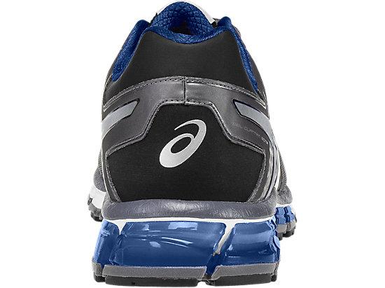 GEL-Quantum 180 TR Shark/Silver/Deep Blue 27