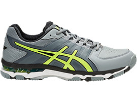 GEL-540TR (2E) - LEATHER