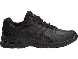 GEL-540TR LEATHER (2E)