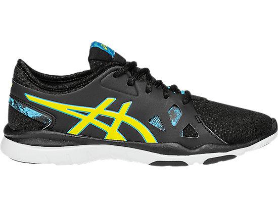 08df04efa05b GEL-Fit Nova 2. Back to Womens Training Shoes