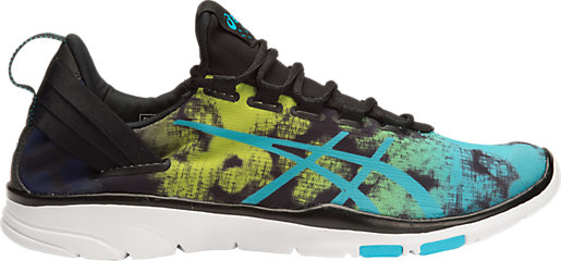 Asics GEL Fit Sana ofertas