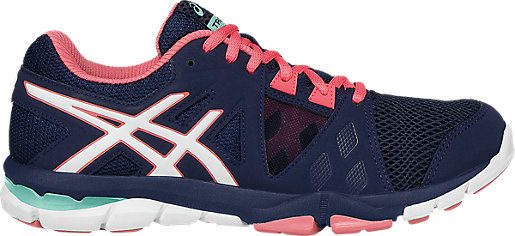 asics shoes making squeaking noises from the engine shop 672400