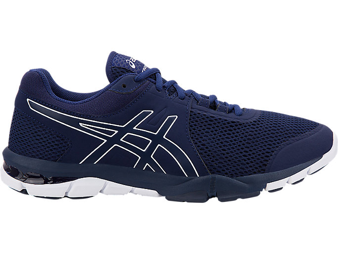 10 Best Cross Training Shoes Reviews and Guide images