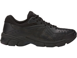 GEL-195TR LEATHER (2E)