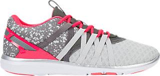 Asics Chaussures Gelfit Yui Womens 9687 Asics