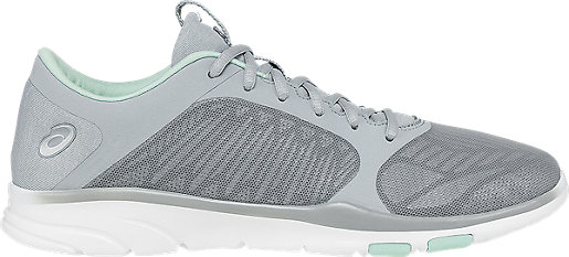 GEL-Fit Tempo 3 Mid Grey/Silver/Bay 3 RT
