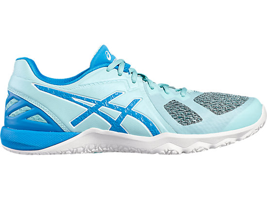 zapatillas gym mujer asics
