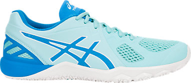 asics gel conviction