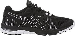 ASICS GEL-Craze Training 4 Sneaker
