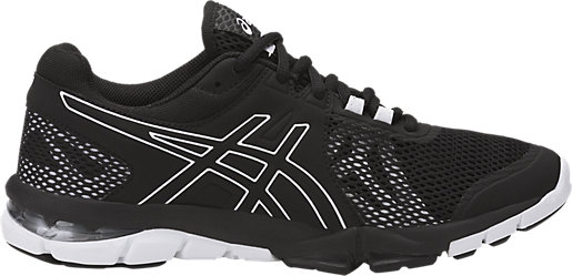 Sale Footlocker High Quality ASICS Gel-Craze TR 4 Authentic Sale Online High Quality Buy Online Clearance Discounts UXSXAHL