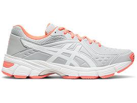 98536c5c40 Womens Walking Shoes | ASICS Australia