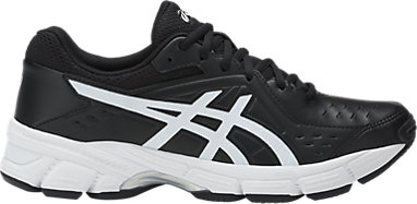 asics women's gel 195tr d training shoes