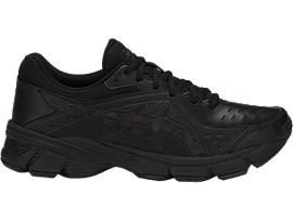 GEL-195TR LEATHER (D)