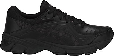 Asics GEL 195TR Womens Training scarpa