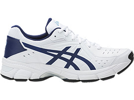 6a529c25c5 GEL-Cardio Zip 3 (D) | WOMEN | White/White/Pink | ASICS New Zealand