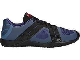 8ecc464b291c Men s Training   GYM Shoes