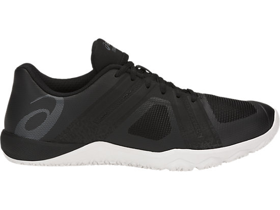 asics training shoes