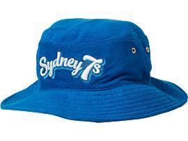SYDNEY 7S BUCKET HAT