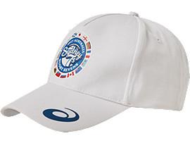 SYDNEY 7S LIFESTYLE CAP