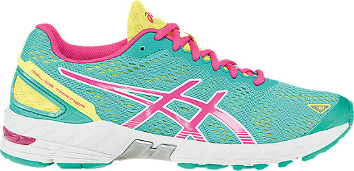 asics womens gel trainer 19