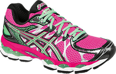 GEL-Nimbus 16 Hot Pink Green Black 3 FR 58dfc26647